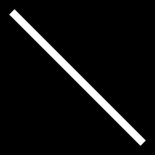 Protial's avatar
