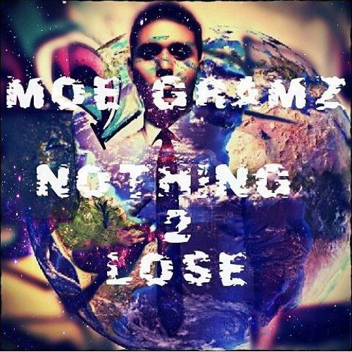 moegramz14's avatar
