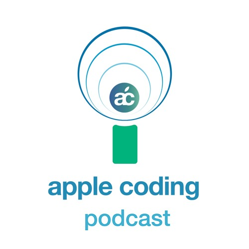 Apple Coding's avatar