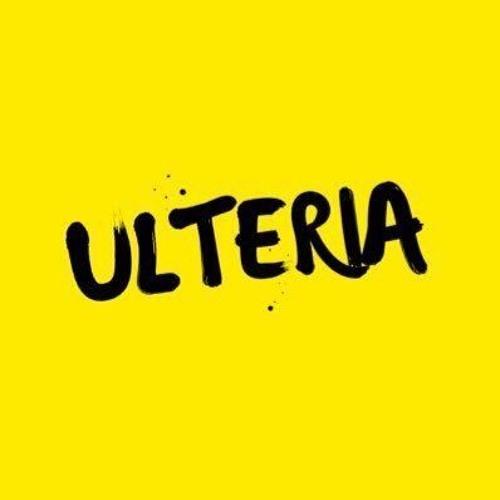 ULTERIA's avatar