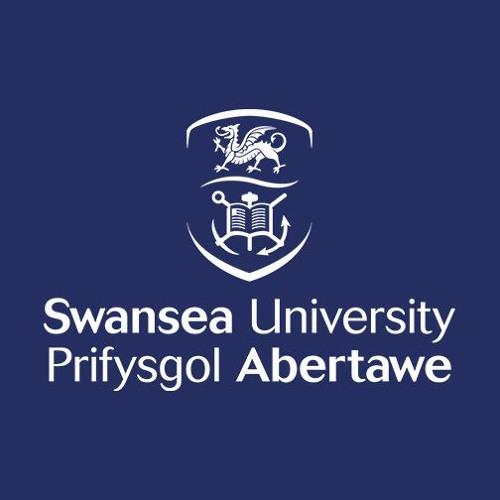 Swansea University's avatar