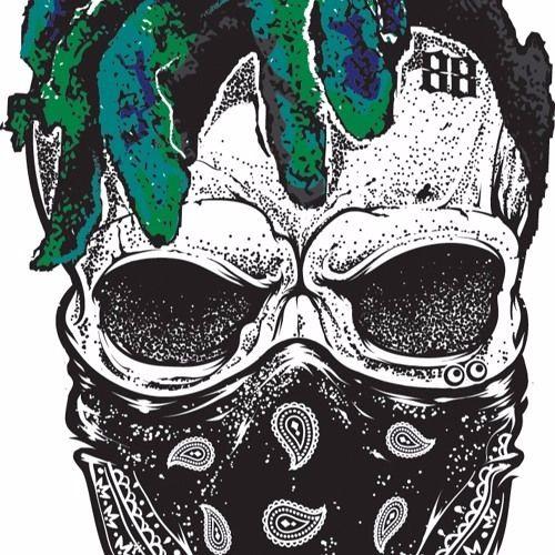 88 Turbo's avatar