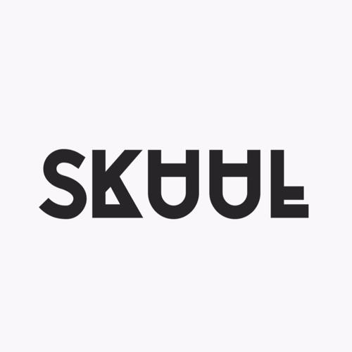 Sküül's avatar