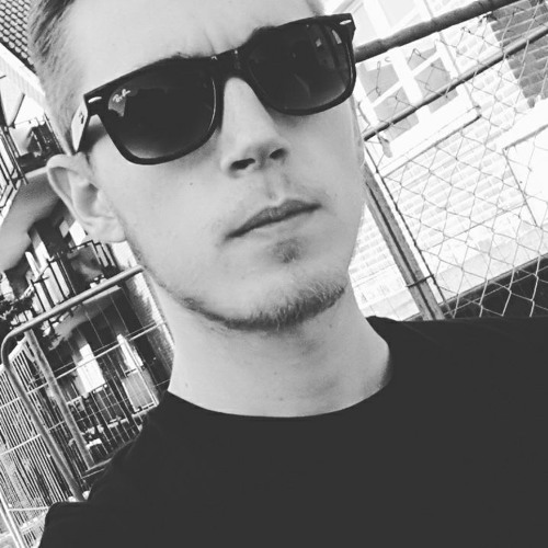 Tobias Poppe's avatar