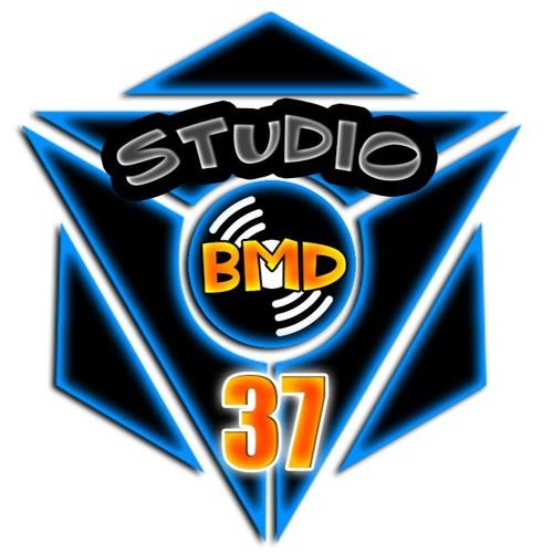 Studio BMD 37's avatar