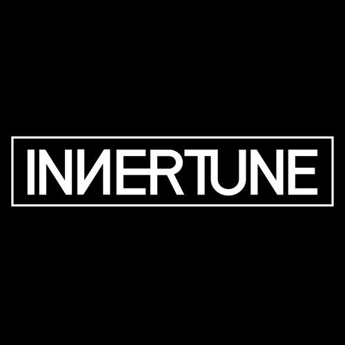 INNERTUNE's avatar
