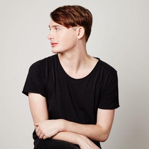 Joop Junior's avatar