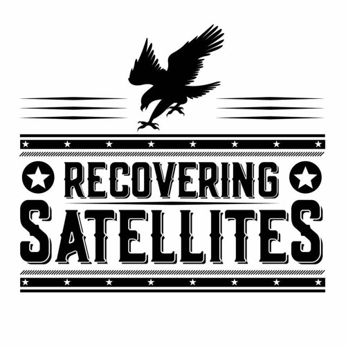 Recovering Satellites's avatar