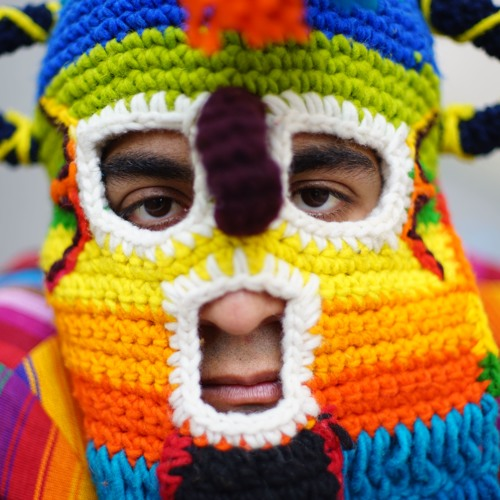 todasana's avatar