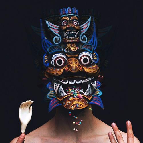 djsiksika repost's avatar