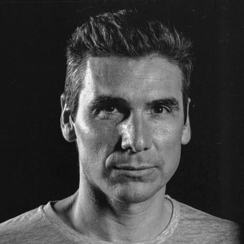 Miguel Rendeiro's avatar