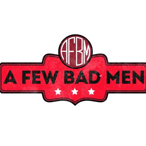 A FEW BAD MEN's avatar
