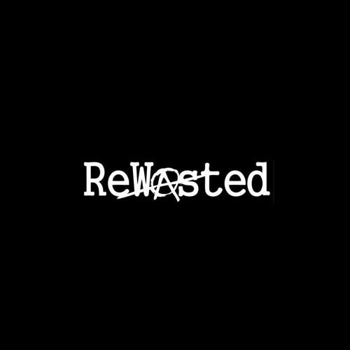 ReWasted's avatar