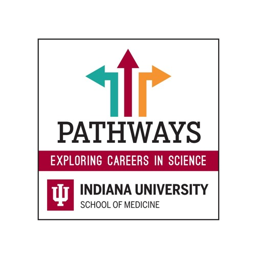 IUSM Pathways's avatar