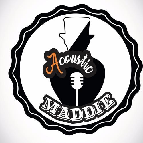 Acousticmaddie's avatar