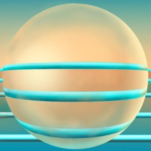 Grand Atrium's avatar