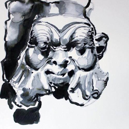 Jan Bes's avatar