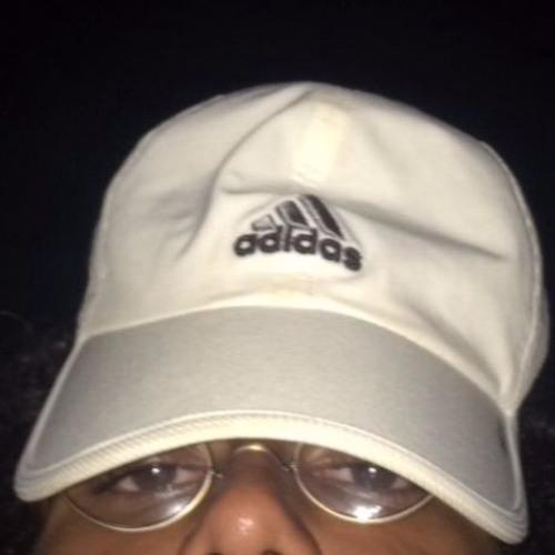 Yung C's avatar