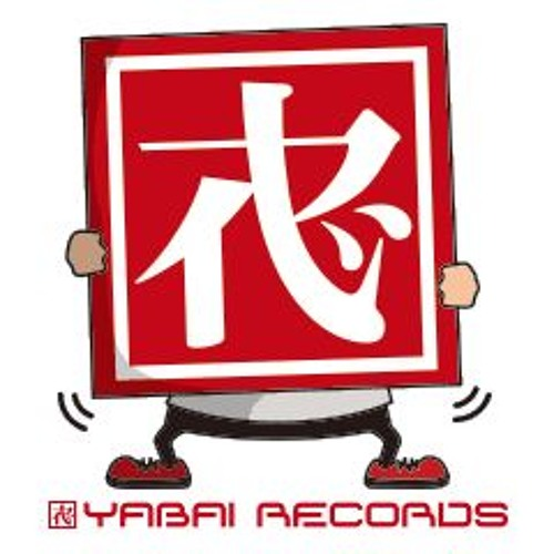 YABAI RECORDS's avatar