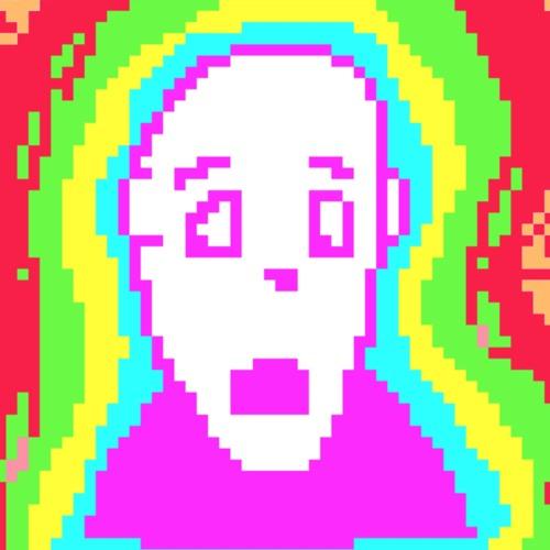 Alphabet Pie's avatar