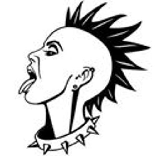 FantasticBEATS@OP-E.A.A.'s avatar