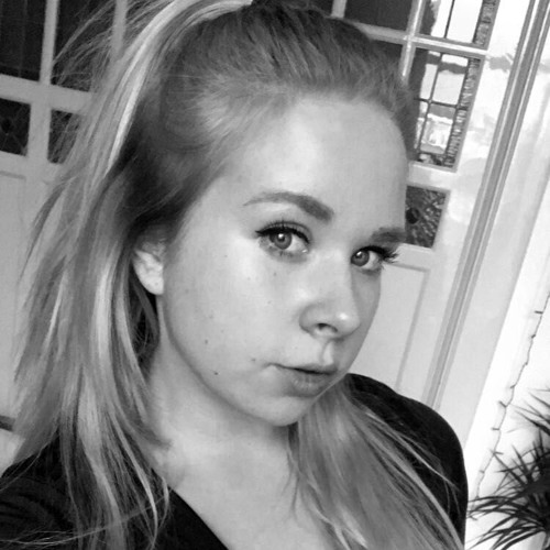 Anastasija Delicaat's avatar