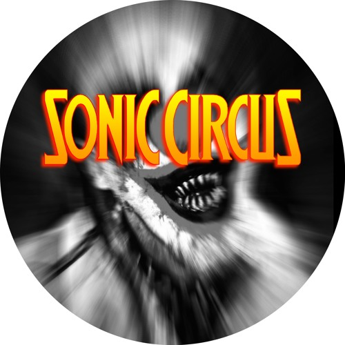 Sonic Circus's avatar