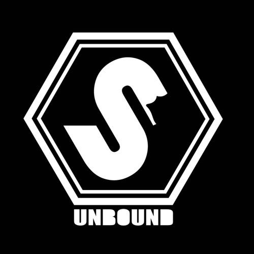 UNBOUND's avatar