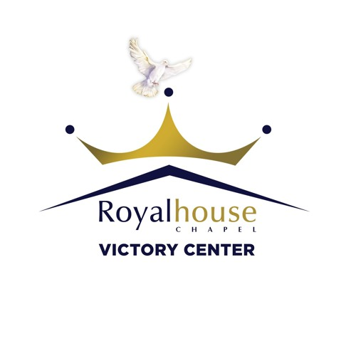 Royalhouse Chapel, Victory Center's avatar