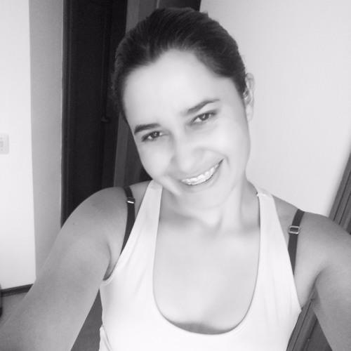 PATRICIA FONSECA's avatar