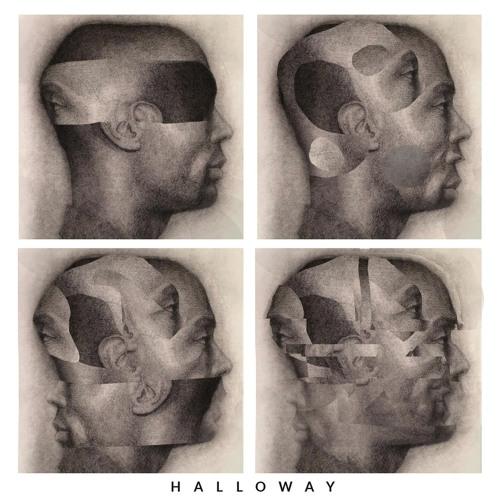 Halloway's avatar