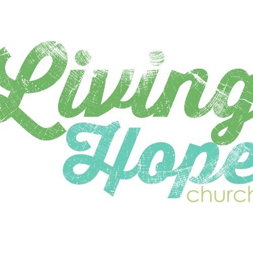 Living Hope Church's avatar