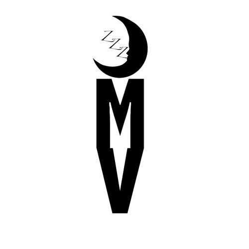 DreamteamDMV's avatar