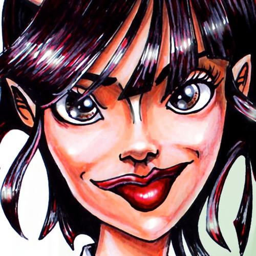Héloïse Leclerc's avatar