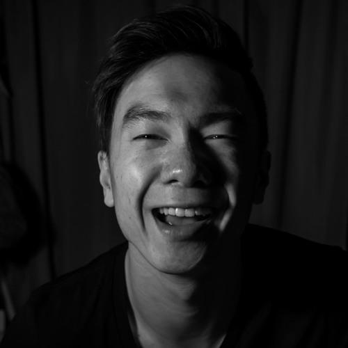 jkwok's avatar