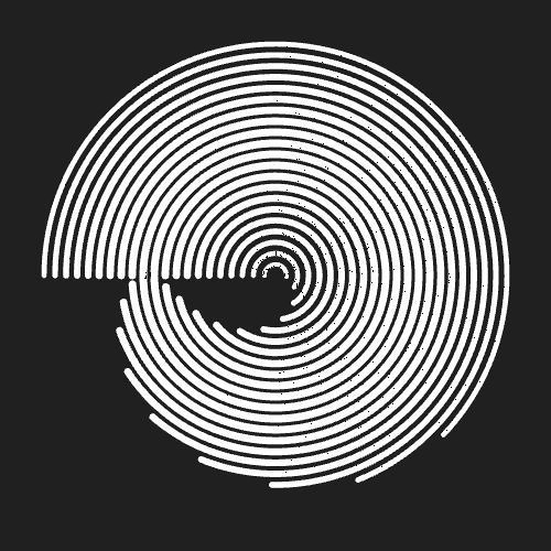 Mad_Rabbit's avatar