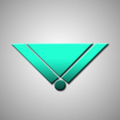 timmykibbles's avatar