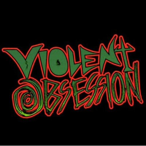 VIOLENT OBSESSION's avatar