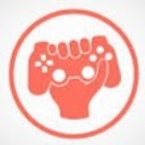 Gamen in huis's avatar