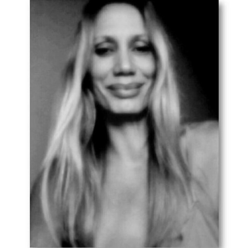 Annalisa Di Pietro's avatar