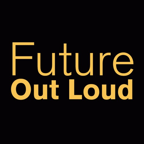 Future Out Loud podcast's avatar