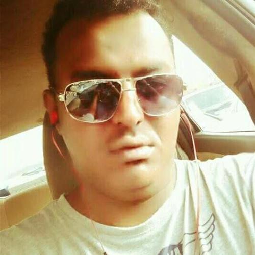 Faisal Qcqc's avatar