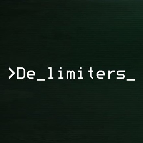 The Delimiters Crew's avatar