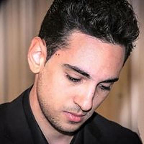 Stefano Proietti's avatar