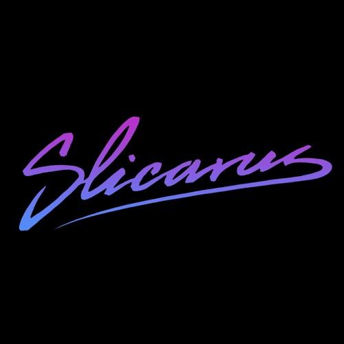Slicarus's avatar