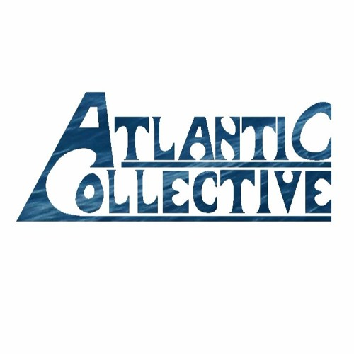 Atlantic Collective's avatar