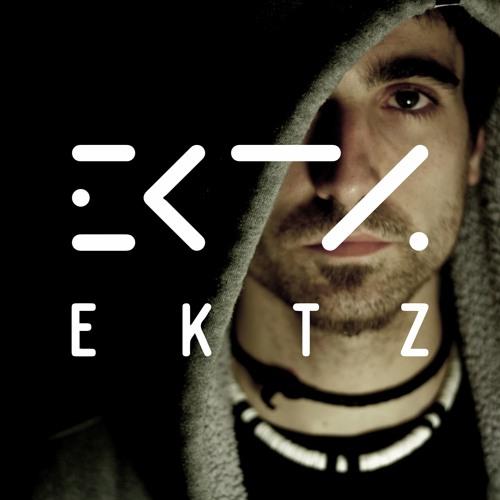 Ektz's avatar