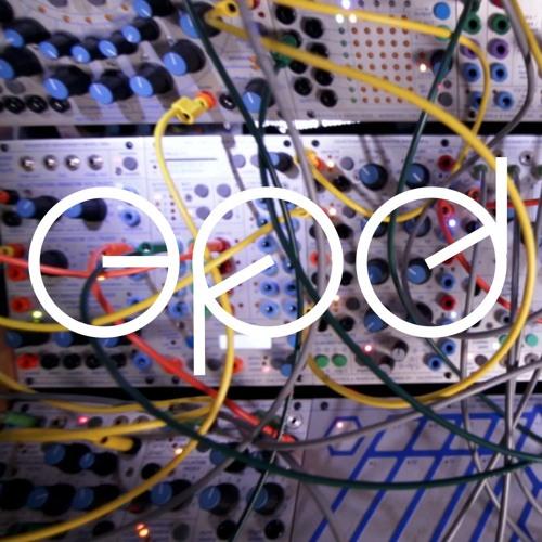 Berklee Electronic Production & Design's avatar