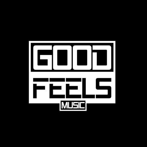 Good Feels Music's avatar