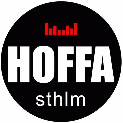 HoffaSthlm's avatar